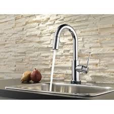 delta kitchen faucet warranty faucet ideas