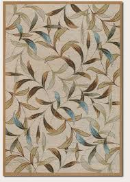 Couristan Outdoor Rugs Couristan Covington Rug Collection Payless Rugs