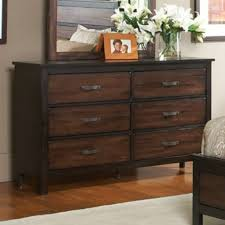 Furniture Outlets Los Angeles County Dressers Best Oaker Ideas On Pinterest Black Painteders And