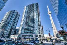 infinity toronto furnished apartments and suites