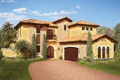 house plans mediterranean style homes small mediterranean cottages small mediterranean home