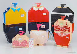 packaging design 30 creative food packaging design exles around the world