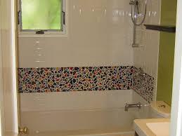 download mosaic tile designs for bathrooms gurdjieffouspensky com