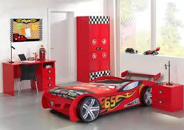 Ikea Chambre Complete by Cuisine Bureau Enfant Tiroirs Coloris Rouge Bolid Bureau Chambre