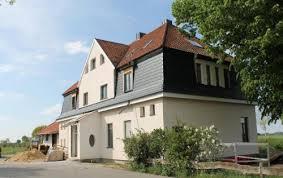 haus kaufen damme häuser kaufen in vechta kreis damme und immobilien damme ohne makler homebooster