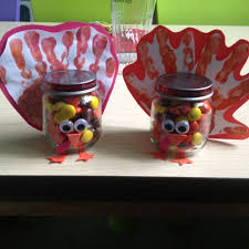 25 preschool thanksgiving crafts check out all the ways to make a