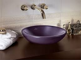 Bathroom Sink Designs Trendy Bowl Bathroom Sink Designs Sinks Bathroom Sink Design