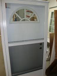 interior doors for mobile homes mobile home front door replacement door ideas themiracle biz