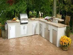 prefab outdoor kitchen island outdoor kitchen island kits bloomingcactus me