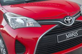 toyota yaris south africa price how much does the toyota yaris cost in south africa