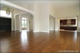 popular wood floor santashop us