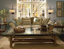 Interior Your Home by Vacation Rental Interior Design And Paint Colors Tripping Com