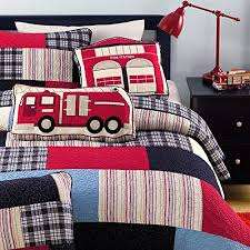 Coverlet Bedding Sets Cozy Line Home Fashions Quilt Sets Coverlet Bedding Set Patchwork