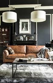 canapé annemasse canapés interior s meubles en bois massif canapés et décoration