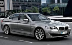 bmw 2013 5 series price bmw 5 series 2013 price specs carsguide