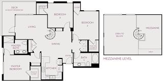 metropolis spacious new apartments in irvine