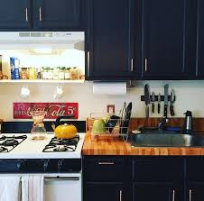Contact Paper Kitchen Cabinets The 25 Best Contact Paper Cabinets Ideas On Pinterest Diy