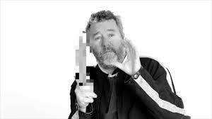 sneak preview on the new axor collection with philippe starck