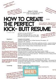 Perfect College Resume 104 Best You Got Into Where Blog Posts Images On Pinterest High