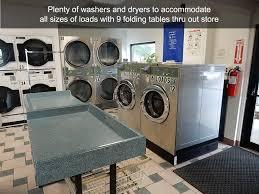 laundromat u2013 wind gap laundry and tanning
