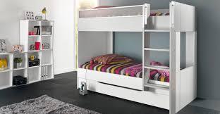 Gautier Furniture Stockist Of Gautier Beds  Childrens Furniture - Gautier bedroom furniture