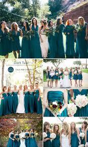 346 wedding colour schemes themes images