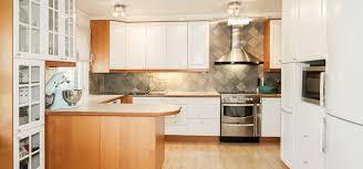 cuisine arrondie ikea étourdissant cuisine arrondie ikea avec cuisine enikea ilot central