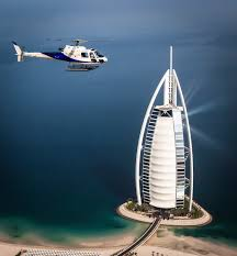 Burj Al Arab by Burj Al Arab Akhil Jain Pulse Linkedin