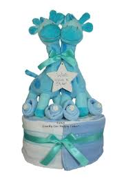 Good Gifts For Baby Shower 27 Best Gifts For Twins And More Images On Pinterest Twins Baby