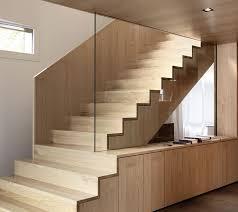 Modern Stairs Design 10 Modern Stair Designs Design Build Ideas