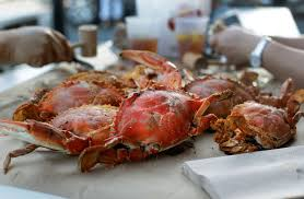wtop top 10 best crabs wtop