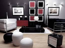 unique home interior design top 4 unique brochure and postcard ideas for home interior design