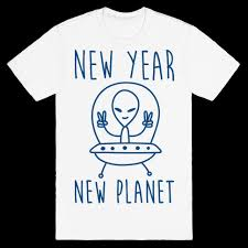 new year s t shirts new year t shirts lookhuman