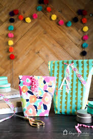 how to store wrapping paper and gift bags how to make a gift bag from wrapping paper paper gift bags and