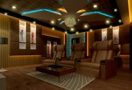 ar concepts krishna ongole residential 1st floor hometheatre image a 1 jpg