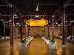 Austin Wedding Venues Loft Warehouse Industrial Wedding Venues In Texas Dallas Loft