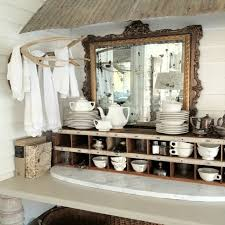Rustic Chic Home Decor Collections Of Shabby Chic Rustic Home Decorating Free Home