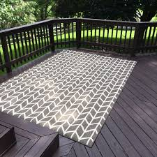 tips u0026 ideas cabot semi solid deck stain reviews cabot stains