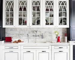 Vintage Kitchen Cabinet Doors Delicate Illustration Duwur Elegant Endearing Joss Terrific