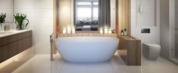 Bathtub Refinishing Florida Bathroom Refinishing Ponce Inlet U0026 Daytona Beach Fl Daytona Tub