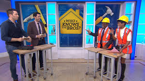 apply for property brothers property brothers u0027 reveal how their mom tells them apart today com