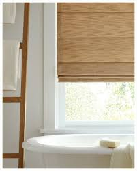 bathroom window coverings ideas small curtains bathroom windows