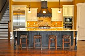 kitchen island seating for 6 kitchen islands that seat 6 popular kitchen island with seating
