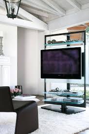 entertainment center ideas diy tv stand tv stand for living room 89 17 diy entertainment center