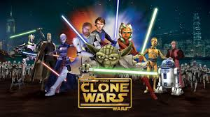 star wars trilogy free star wars clone wars wallpaper