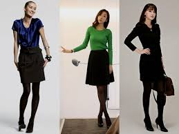 business casual business casual dresses naf dresses