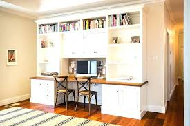 desk with shelves on side office desk office desk shelves stacking depot with side home