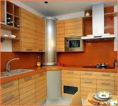 solid wood kitchen cabinets online solid wood kitchen cabinets kitchen for small space with solid wood