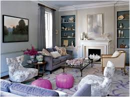 how to interior design your home how to choose an interior designer or redecorator for your home