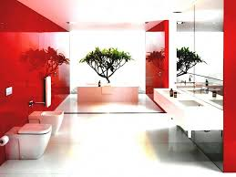 100 design my own bathroom renovating small bathrooms cost